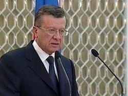 Россия введет защитные пошлины на украинские товары из-за вступления Украины в ВТО