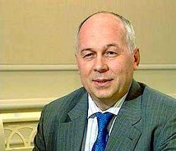 Сергей Чемезов замахнулся на мировое лидерство в металлургии
