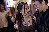 11 секретов мужчин, о которых они не говорят своим женам