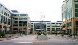 Microsoft отрицает свою вину в факте массового взлома серверов