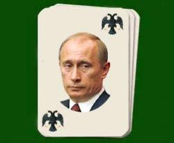 В России происходит активный передел собственности: главным участником и игроком стали госструктуры