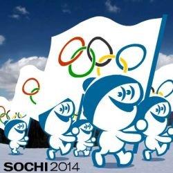 Предолимпийский кошмар России