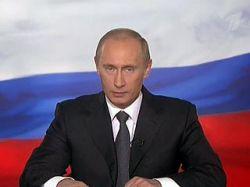 В Китае издан второй том выступлений президента Владимира Путина объемом 735 страниц