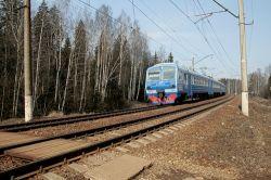 РЖД считает незаконной забастовку своих локомотивщиков