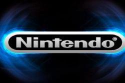 Nintendo откроет новый интернет-канал для владельцев Wii