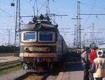 Акции протеста на Московской железной дороге будут регулярными