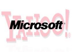 Истек срок ультиматума, выдвинутого Microsoft руководству Yahoo