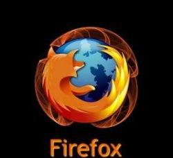 Четверть европейских интернетчиков перешла на Firefox