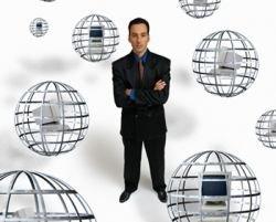 В какой стране лучше всего заниматься бизнесом?