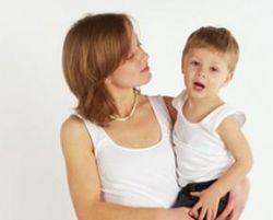 Почему женщины все чаще становятся матерями-одиночками по собственному желанию?