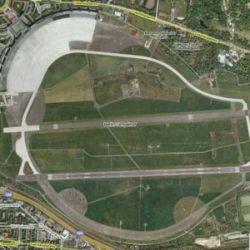 Берлин лишится своего аэропорта