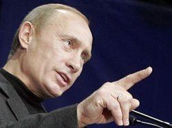Российская и китайская автократии вновь утверждаются в качестве мировых держав