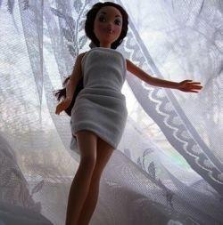 Генпрокуратура Ирана выступает против кукол Барби