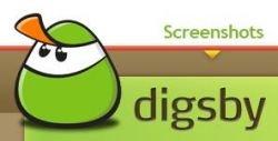Digsby = мессенджер + email + социальные сети