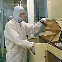 В России будет свой AMD