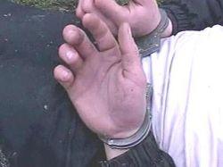 На Урале задержана банда, грабившая при помощи психотропных средств