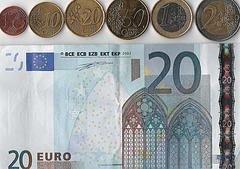 """Франции грозит процедура \""""превышенного дефицита бюджета\"""""""