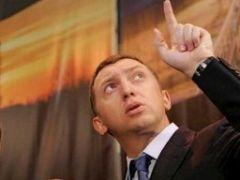 Олег Дерипаска сделает все, что попросит Владимир Путин