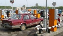 Правительство РФ утвердило тарифы на услуги в портах и аэропортах
