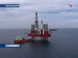 В крушении вертолета в Черном море заподозрили стажера