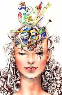 Наркомания - это заболевание мозга