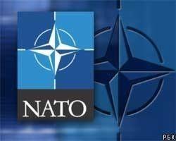 НАТО требует вывода миротворцев РФ из конфликтных зон Грузии