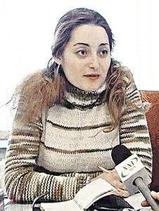 Директриса интерната снимала пытки глухонемых воспитанников на видео
