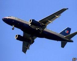 United Airlines и US Airways ведут переговоры о слиянии