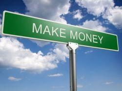 Как остановить гонку зарплат