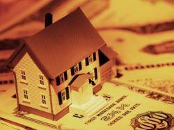 Приобрести жилье в кредит сегодня могут не более 20% россиян