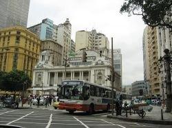 Рейтинг правительства Бразилии достиг рекордно высокой отметки