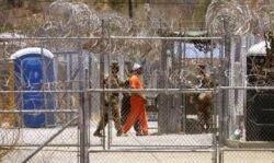 Президент Кубы заменил большинство смертных приговоров на 30-летнее заключение