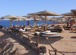 Страны Балтии станут направлениями пляжного туризма