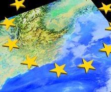 Евросоюз может упростить процедуру въезда на свою территорию туристов