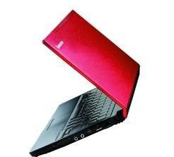 Lenovo выпустила новую линейку субноутбуков IdeaPad