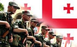 МИД России: Грузия готовит плацдарм для военной операции против Абхазии