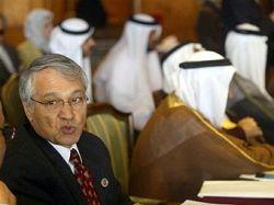 Президент ОПЕК предупредил о подорожании нефти до 200 долларов за баррель