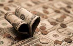 """Сервис \""""Где рубль?\"""" расскажет, какими путями ходят деньги"""
