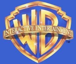 Warner Bros. запустит онлайновый видеосервис