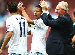 """Хозяин \""""Манчестер Сити\"""" хочет избавиться от главного тренера"""