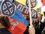 Азербайджанская диаспора выразила желание участвовать в акциях русских националистов