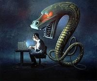 Вирусописатели начали применять для защиты своих творений пользовательские соглашения