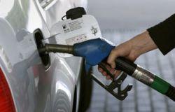 В США отслужили молебен за снижение цен на бензин