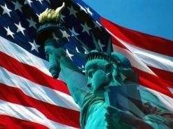Население США увеличится до 1 миллиарда человек к 2100 году