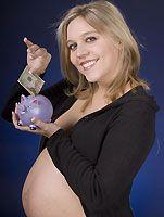 Мама напрокат: вся правда о суррогатном материнстве