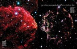 Наблюдения за сверхновыми подтверждают гипотезу об ускорении времени