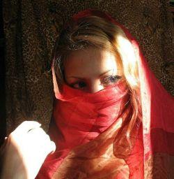 За флирт с женщинами арабов будут стричь наголо