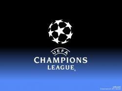 На финал Лиги чемпионов УЕФА можно приехать без визы