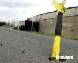 """В Израиле выяснят, как \""""Касамы\"""" влияют на жертв Холокоста"""