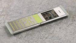 Nokia представила новые концепты